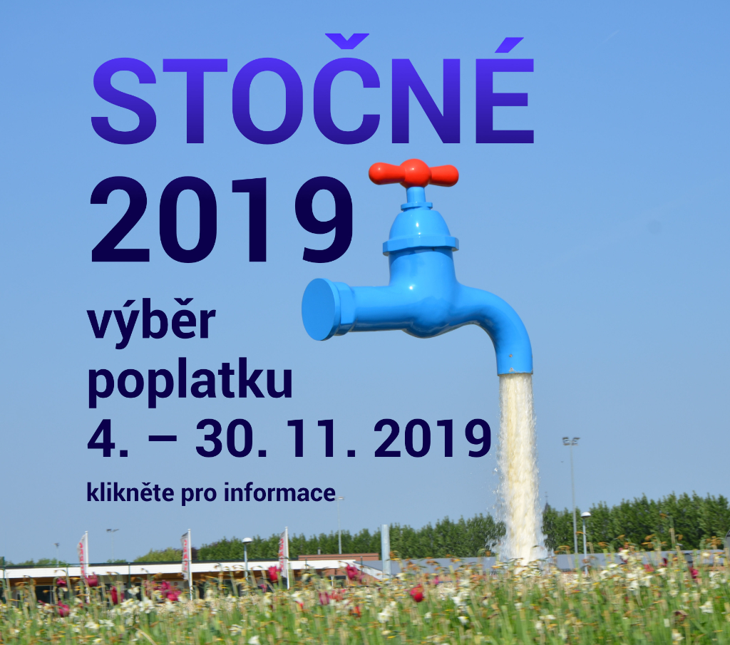 stocne2019
